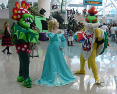 Anime-Expo2010-Nintendo-Cosplay.JPG