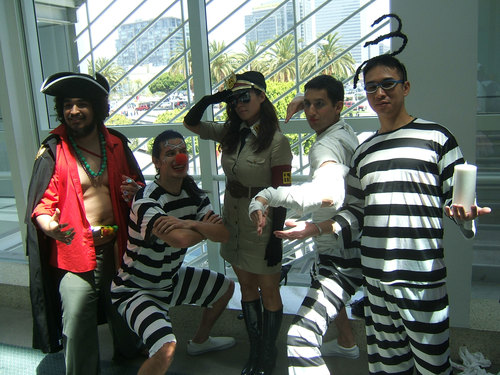 Anime-Expo2010-One-Piece-Cosplay.JPG