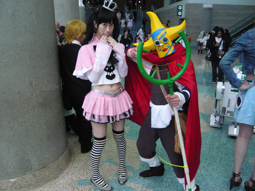 Anime-Expo2010-One-Piece-Cosplay2.JPG