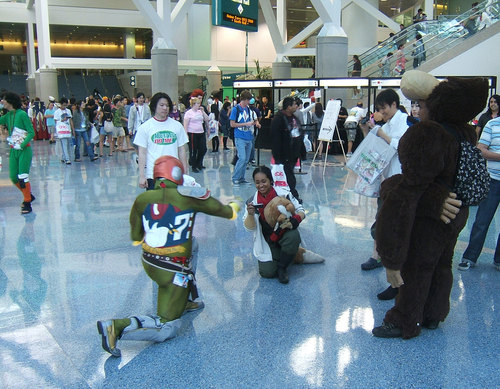 Anime-Expo2010-Smash-Brothers-Cosplay.JPG