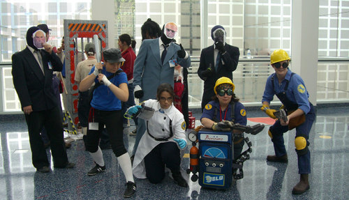 Anime-Expo2010-Team-Fortress2-Cosplay.JPG