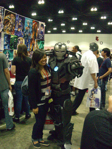 Anime-Expo2010-War-Machine.JPG