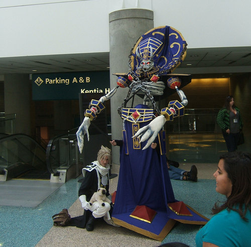 Anime-Expo2010-World-of-Warcraft-Cosplay.JPG