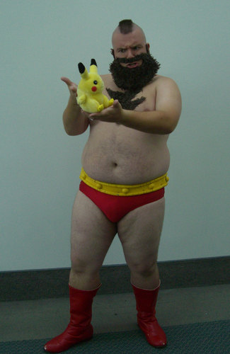 Anime-Expo2010-Zangief-Pikachu.JPG