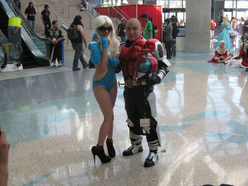 Anime-Expo-2011-Lady-Gaga-Cosplay3.jpg