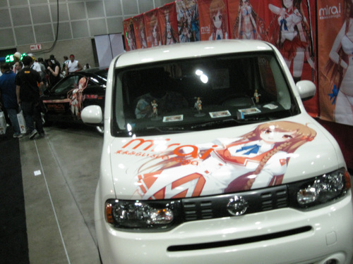 Anime-Expo-2011-Merchant-Hall-Car.jpg