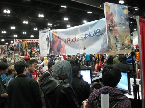 Anime-Expo-2011-Red-Vs-Blue-Booth.jpg