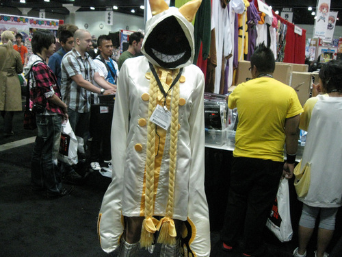 Anime-Expo-2011-Taokaka-BlazBlue-Cosplay.jpg