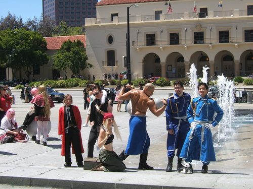 Fanime-2010-Full-Metal-Alchemist-Brotherhood.JPG