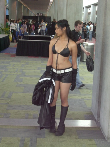 Fanime-2010-Hot-Cosplay2.JPG