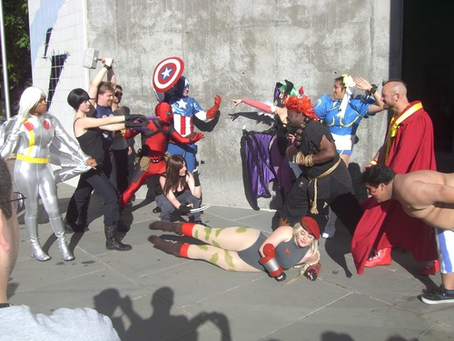 Fanime-2010-Marvel-VS-Capcom-Cosplay.JPG