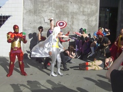 Fanime-2010-Marvel-VS-Capcom-Cosplay2.JPG