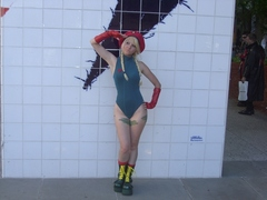 Fanime-2010-Street-Fighter-Cammy-Cosplay2.JPG
