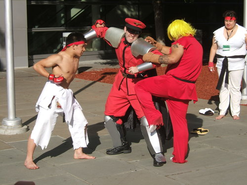 Fanime-2010-Street-Fighter.JPG