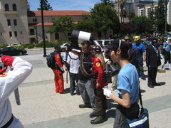 Fanime-2010-Team-Fortress2-Costumes.JPG
