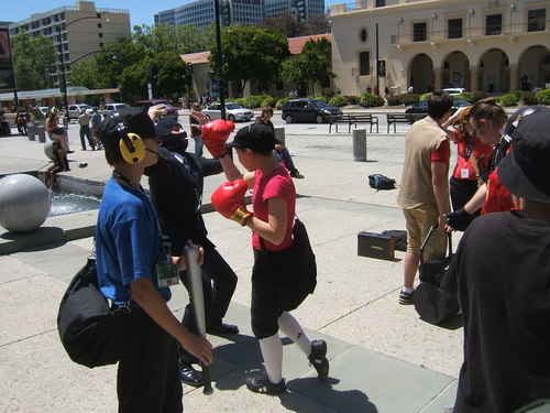 Fanime-2010-Team-Fortress2-Spycrab-Punched.JPG
