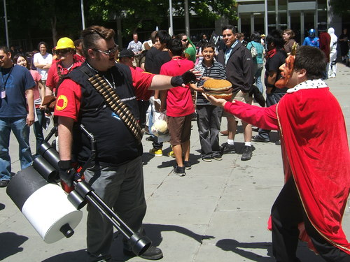 Fanime-2010-The-Burger-King.JPG