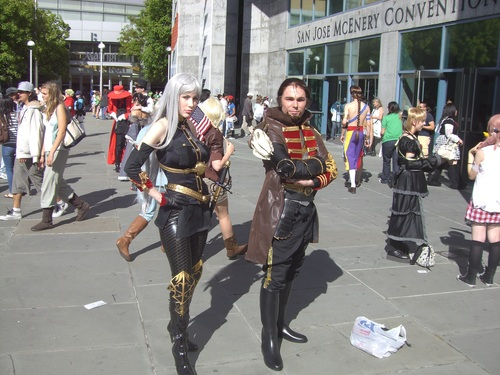 Fanime-2010-valkyria-chronicles-cosplay.JPG