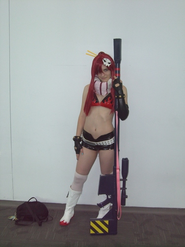 Fanime2010-Female-Cosplay.JPG