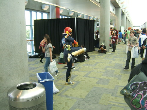 Fanime-2010-Captain-Falcon-Kick.JPG