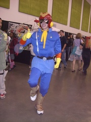 Fanime-2010-Captain-Falcon-YES.JPG