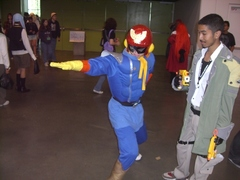 Fanime-2010-Show-Me-Your-Moves.JPG