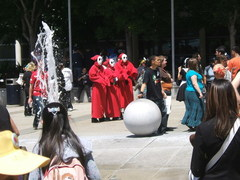 Fanime-2010-Shy-Guy-Cult-Cosplay.JPG