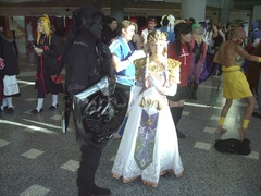 Fanime-2010-Twilight-Princess-Cosplay.JPG