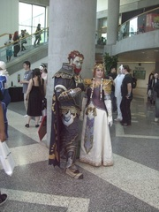 Fanime-2010-Twilight-Princess-Ganondorf-Cosplay.JPG