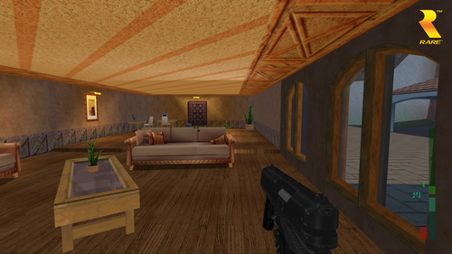 Perfect_Dark_XBLA_Carrington_Villa.jpg
