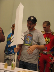 Power-Morphicon-Greg-Aronowitz-Completed.JPG