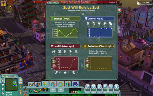 SimCitySocieties%202010-12-18%2022-59-54-20.jpg