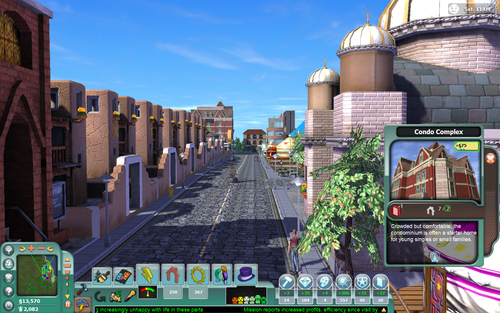 SimCitySocieties%202010-12-18%2023-00-36-97.jpg