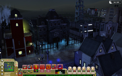 SimCitySocieties%202010-12-18%2023-04-52-52.jpg