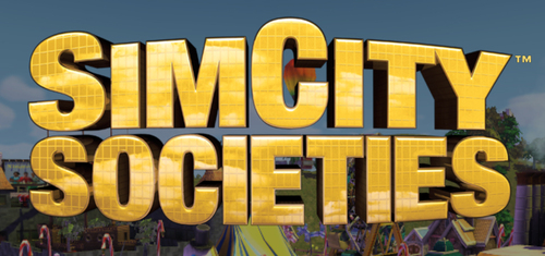 Simcity%20Societies.jpg