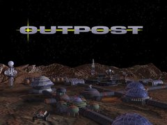 Outpost_Title