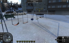 World_In_Conflict_Swingset.jpg