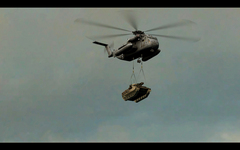 World_in_Conflict_Helicopter.jpg