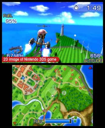 PilotWings-Resort-3DS-Jetpack.jpg
