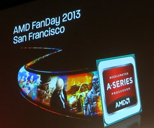 AMD_FANDAY.JPG