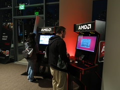 AMD_FANDAY_ARCADE.JPG