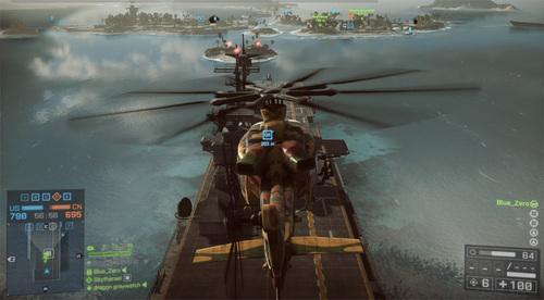 Battlefield4-Helicopter.jpg
