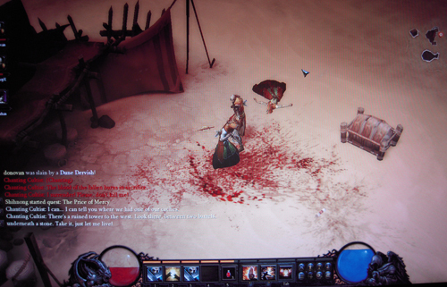 Blizzcon-Diablo3.jpeg