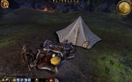 Dragon_Age_Origins_Camp.jpg