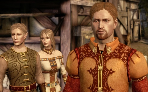Dragon_Age_Origins_City_Elf.jpg