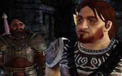 Dragon_Age_Origins_Dwarf.jpg