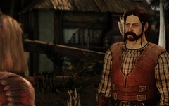 Dragon_Age_Origins_Handle_Mustache.jpg