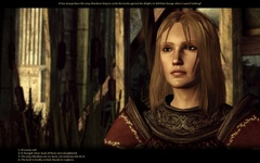 Dragon_Age_Origins_Portrait.jpg