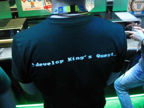 KingsQuestE3-DeveloperShirt.jpg
