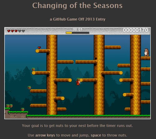 Changing_of_the_Seasons_GitHub_Game_Off_II_2013.png